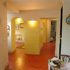 bureau virtuel cergy maison a vendre cergy 180 m2 529 000 immobilier