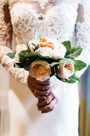 Wedding Flowers Budget 98 Best Diyblooms Com Do Your Own Wedding Flowers Images On