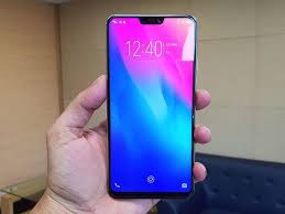 Vivo V9 Vivo V9 With Fullview Display 24mp Selfie Launched At Rs