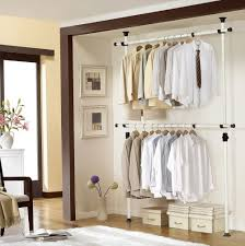 wardrobe racks amazing closet clothes rack garment rack ikea