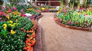 beautiful gardens pictures stunning beautiful flower garden flower