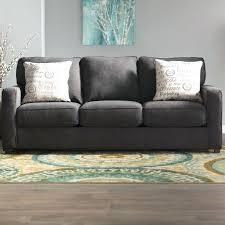 queen sleeper sofa with memory foam mattress queen sleeper sofa quint queen sleeper sofa queen sleeper sofa with