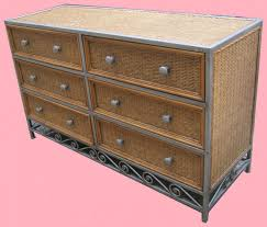 Online Bedroom Set Furniture by Bedroom Furniture Sets White Wicker Rattan Furniture Online