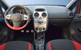 opel corsa 2002 2001 opel corsa news reviews msrp ratings with amazing images
