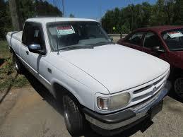 mazda pickup mazda b series pickups for sale in dallas ga 30157