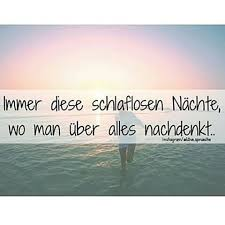 schlaflose nächte sprüche follow me nobody is perfectx3 instagram photos and