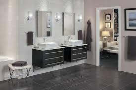 moen yb0486ch align bathroom hand towel bar chrome amazon com