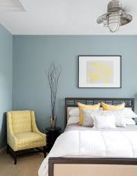guest bedroom colors bedroom bedroom color ideas for a moody atmosphere good colors