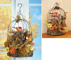 bird cage decoration how to decorate a birdcage unac co