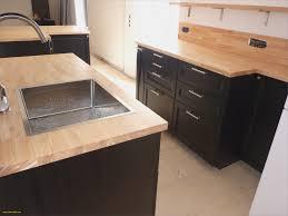 plan de travail cuisine inox sur mesure plan de travail cuisine inox sur mesure simple so inox plans de