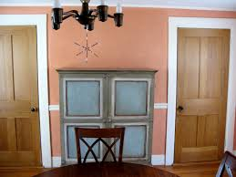 Dining Room Doors by Rootsliving Com Blog Archive Stripping Doors Of Paint And