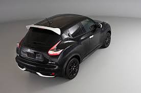 nissan black car old 2017 nissan juke reviews and rating motor trend