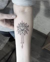 best 25 geometric mandala tattoo ideas on pinterest geometry