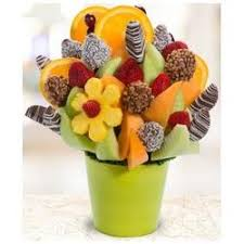 flowers fruit that fruit place flowers you can eat