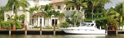 luxusimmobilien florida luxus häuser villen u0026 wohnungen naples
