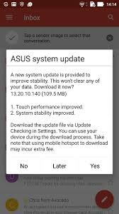 update android os how to check and update your android operating system os version