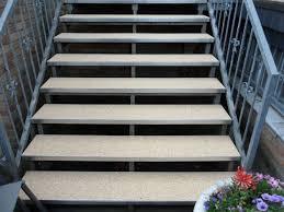 steinteppich verlegen treppe steinteppich verlegen treppen stufen steinteppich handwerker