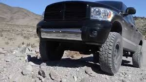 dodge ram 1500 6 inch lift kit dodge ram 6 inch lift