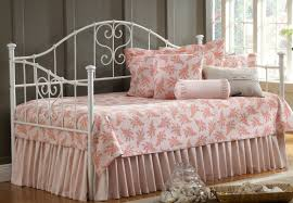 Ebay Twin Beds Bed Daybed With Pop Up Trundle Bed Beautiful Twin Daybed With