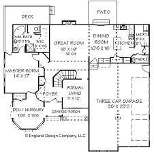 2 story house floor plans two floor house blueprints 2 storey house design 2 story house