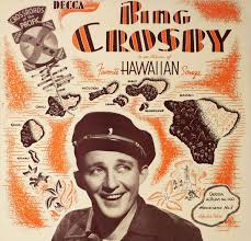 hawaiian photo albums favorite hawaiian songs