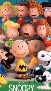 charlie brown thanksgiving wallpapers 2762 best charlie brown images on pinterest peanuts movie