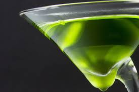 martini grasshopper dirty martini recipe with olive juice tips