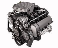 jeep motor used jeep engines for sale now added at gotengines com