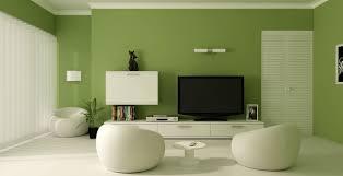 Brown Color Living Room Unique Modern Living Room With Brown Color U2013 Living Room In Earth