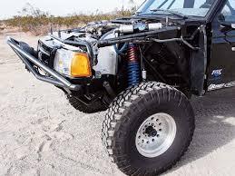 prerunner ranger 4x4 shaolin tattoo ford ranger prerunner fenders