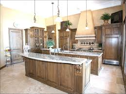 kitchen kitchen island with built in seating l shaped kitchen