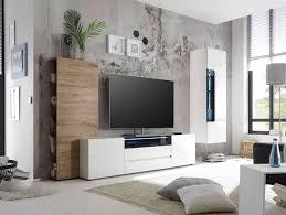 Wohnzimmerschrank Bei Ikea Wohnwand Ikea Weiß Harzite Com