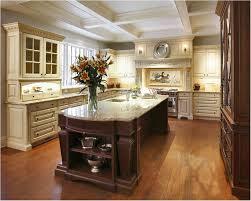 apartment kitchen ideas lovely see kitchen designs apartment kitchen design with limited