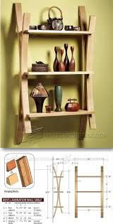 1907 best furniture images on pinterest projects woodwork and wood