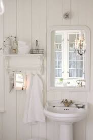 fashioned bathroom ideas 147 best bathroom decor ideas images on bathroom ideas