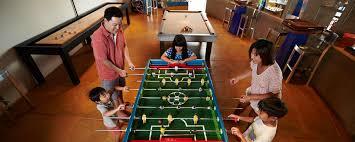 activities u0026 amenities maravilla los cabos