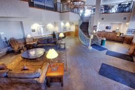 kirkwood resort ca booking com