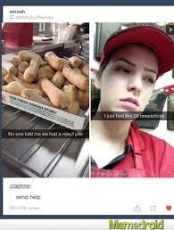 smosh meme by killercookie memedroid