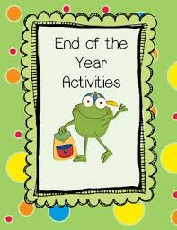 memory books yearbooks end of year activity memory book yearbook or newsletter