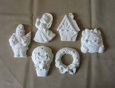 25 ready to paint plaster ornaments starts 6 tophatter