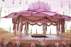 wedding places top 10 destination wedding places in india