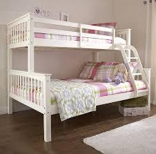 Just Kids Barnese Triple Sleeper Bunk Bed  Reviews Wayfaircouk - Three sleeper bunk bed