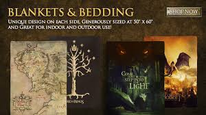 home decor hobbitshop the official store of the