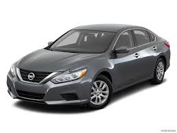 nissan altima reviews 2016 nissan altima expert reviews