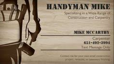 mike williams business cards by kaylee ck business card