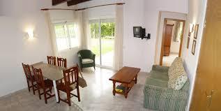 sunway tara apartments sitges costa dorada spain book sunway