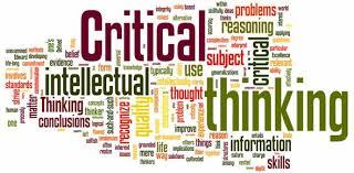 Seven Steps Toward Better Critical Thinking   Psychology Today critical thinking psychology definition jpg