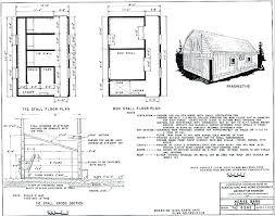 pole barn plans free download 9 pole barn plans pole buildings