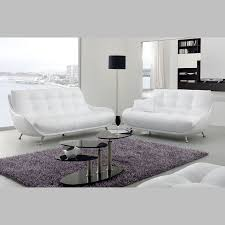 modern furniture living room search on aliexpress com by image