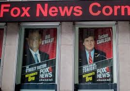 black friday amazon foxnews bill o u0027reilly breaks his silence after his exit from fox news